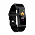 Smart Bracelet ID115 Plus en Gearbest