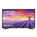 """Televisor LED Samsung UE32M5005 de 32"""""""