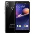 Smartphone Cubot R11 de 5,5 pulgadas por solo 80,46€
