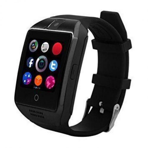 bf72cdca9c38 Smartwatch CHEREEKI al mejor precio de todos en Amazon ...