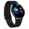 ¡Smartwatch Makibes L6 por solo 33,43€ con este cupón!