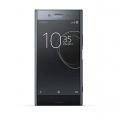 Oferta Sony Xperia XZ Premium