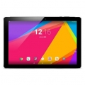 Tablet Onda V18 Pro 32 GB en Geekbuying