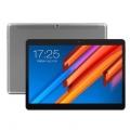¡Tablet Teclast M20 en Amazon con envío GRATUITO!