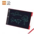 ¡La Tablet de dibujo Xiaomi Wicue 12