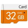 Tarjeta MicroSD de 32 GB TF9114