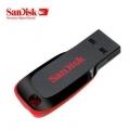 ¡USB Sandisk CZ50 desde menos de 4€!