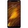 Xiaomi Pocophone F1 6GB 64GB en eGlobal Central