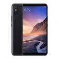 Xiaomi Mi Max 3 Global Version
