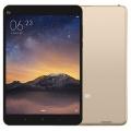 Xiaomi Mi Pad 3 en Gearbest