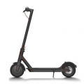 Xiaomi Mi Scooter M365 en Geekbuying