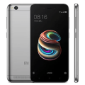 Xiaomi Redmi 5A 3GB 32GB en Aliexpress