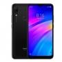 Xiaomi Redmi 7 3GB 64GB en MarketPhones