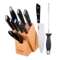 Set de Cuchillos (x6) de Aicok en Amazon