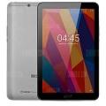 Tablet PC ALLDOCUBE Freer X9 en Gearbest