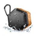 Altavoz Bluetooth impermeable M&J