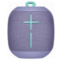Altavoz Bluetooth Logitech UE Wonderboom