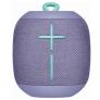 ¡Chollo picante! Altavoz Bluetooth Logitech UE Wonderboom sólo 59,99€