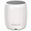 Mini altavoz Dodocool en Amazon