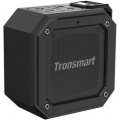 Altavoz Bluetooth Tornsmart Element Groove en Geekbuying
