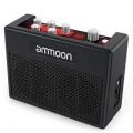 Amplificador Ammoon