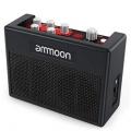 Amplificador Ammoon en Amazon