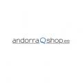 Cupón para usar en cualquier producto de AndorraQshop