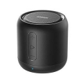 Altavoz Anker SoundCore Mini en Amazon