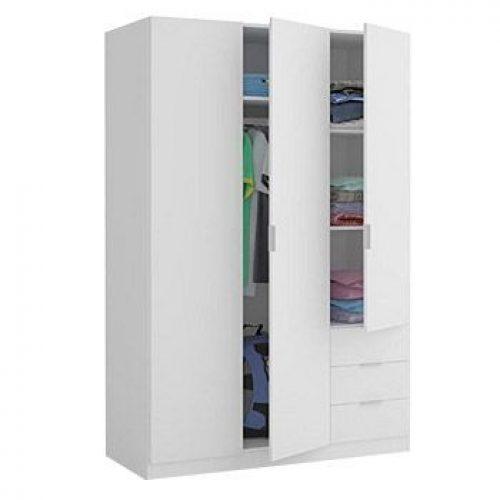 armarios baratos en amazon On armarios baratos ebay