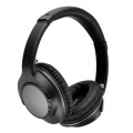 Auriculares Bluetooth Docooler JH-803