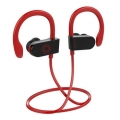 Auriculares Bluetooth Dodocool con botón táctil