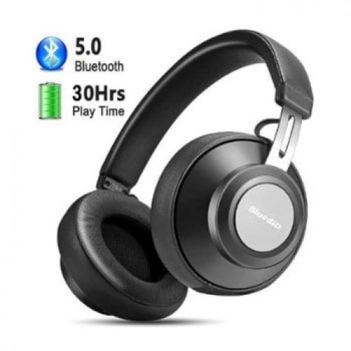 Top Ten Auriculares Inalámbricos Bluetooth El Corte Inglés