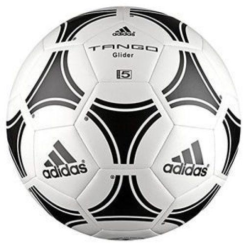 Top ofertas en balones de fútbol cf94c7cfb8841