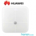 Báscula digital Huawei Honor AH100