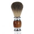 Brocha de afeitar Anself por 7,99€