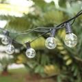 Cadeneta Tomshina de 28 bombillas