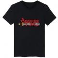 Camiseta Adventure Time en Aliexpress