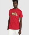 Camiseta de Green Coast en AliExpress