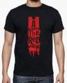 Camiseta I survived the Red Wedding - Juego de Tronos
