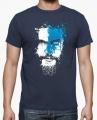 Camiseta Warcraft Ink