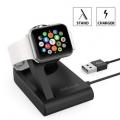 Cargador magnético Dodocool para Apple Watch