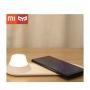 Cargador inalámbrico con lámpara Xiaomi Yeelight