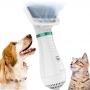 Peine para perros y gatos Dadypet en Amazon