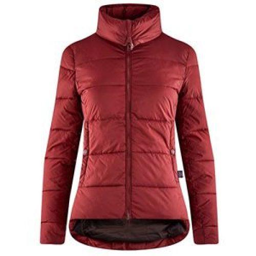 3176fbb852b Las mejores ofertas en chaquetas de invierno para hombre y mujer