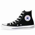 Zapatillas Converse All Star en AliExpress