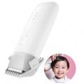 Cortador de pelo infantil Xiaomi Mitu en Banggood