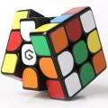 Cubo de Rubik Xiaomi Giiker en Gazechimp