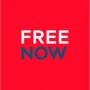 Cupón de 5€ de regalo para viajar con Free Now