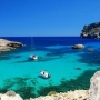 15% de descuento en tus vacaciones a Baleares