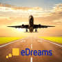 75€ de descuento en reservas de vuelo+hotel y 35€ de descuento en vuelos